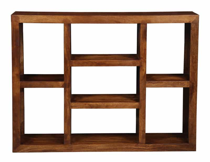 Dakota Large Multi Shelf