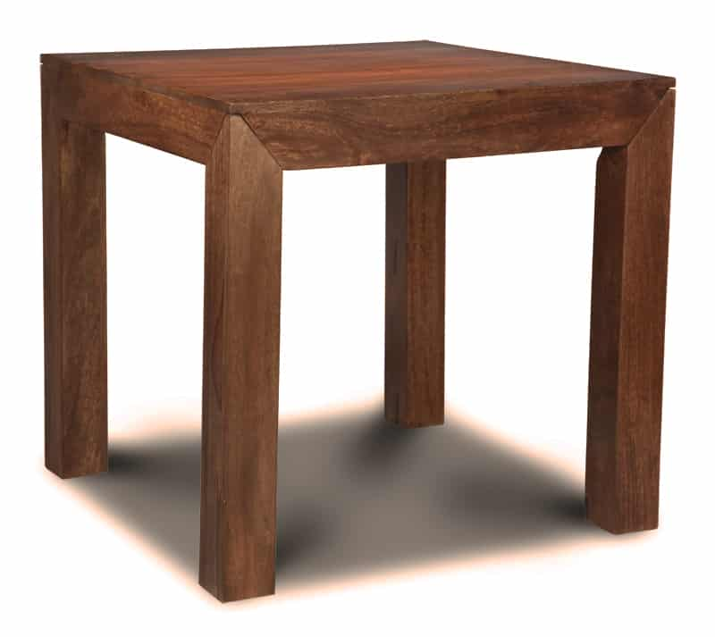 Small Dakota Dining Table